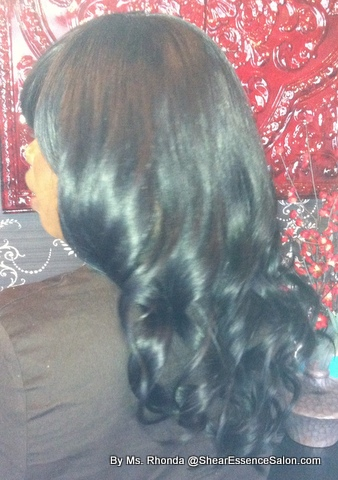 shear essence salon essay Hair salon list shear essence hair studio lithonia, ga.